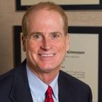 Dr. Pate, Atlanta dentist