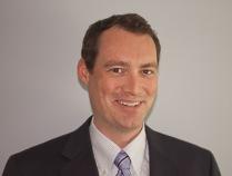 Christopher R. Comer, DMD